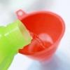 Comment faire de febreze pulvérisation maison