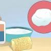 Comment faire de la pâte polymère maison