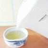 Comment faire du miel gingembre thé au citron