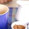 Comment faire chaud mélange de chocolat de cacao pur