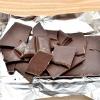 Comment faire de la sauce au chocolat chaud