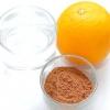 Comment faire du chocolat chaud avec des saveurs d'orange