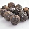 Comment faire de l'encre à partir de coquilles de noix