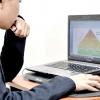 Comment faire des investissements en utilisant une pyramide des risques