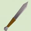 Comment faire flèches de fer dans runescape
