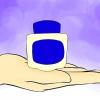 Comment faire de l'aide kool lèvre brillant