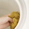 Comment faire la lessive bonne odeur