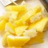 Comment faire de brandy de citron