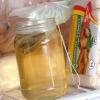 Comment faire du thé glacé au citron doux