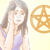 Comment faire de sorts magiques fonctionnent