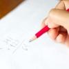Comment rendre les mathématiques facile