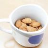 Comment faire du lait de noix
