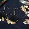 Comment faire de l'argent de faire votre propre bijoux à la maison
