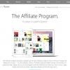 Comment faire de l'argent en ligne sans un site web