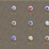 Comment faire de l'argent formation magie dans runescape