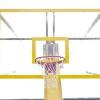 Comment faire plus de trois pointeurs en basket-ball avec quatre techniques faciles