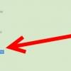 Comment faire mozilla firefox ressemble internet explorer