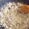 Comment faire des escalopes de champignons
