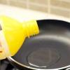 Comment faire de la sauce aux champignons