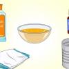 Comment faire mouche répulsif naturel extérieure avec des huiles essentielles