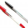 Comment faire nunchucks (nunchaku) sur stylos