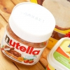 Comment faire brownies nutella
