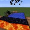 Comment faire obsidienne dans minecraft