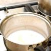 Comment faire de macaronis de style ancien et le fromage