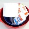 Comment faire de la pâte à papier
