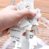 Comment fabriquer du papier à partir de papier de rebut ancienne