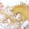 Comment faire des boules de beurre d'arachide