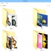 Comment faire de photo dvds avec dvd photo slideshow