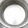 Comment rendre l'eau de pomme de terre pour tissu de nettoyage