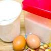 Comment faire de petits gâteaux rapides et faciles