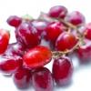 Comment faire de raisins