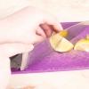 Comment faire limonade aux framboises