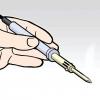 Comment faire de câbles rca