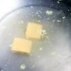 Comment faire de la soupe de poulet de récupération pour les jours pluvieux froid