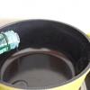 Comment faire de la soupe de lentilles rouges