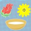Comment faire de pétale de rose et orange thé fleur de bain