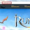 Comment créer des raccourcis de runescape sur votre bureau (windows xp)