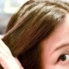 Comment faire cheveux courts sexy