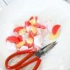 Comment fabriquer des bougies de verre de tir
