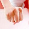 Comment faire de quelqu'un à se sentir comme une corde est tirée de leur main