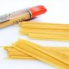 Comment faire des spaghettis méduses