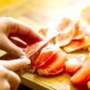 Comment faire mousseux compote de fruits