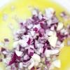 Comment faire de la soupe de citrouille épicée