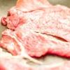 Comment faire un steak épicé et grillé avocat
