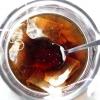 Comment faire de la fraise thé glacé