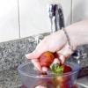 Comment faire santa de fraises